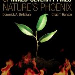 fire natures phoenix bookcover