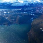 tongass flyover