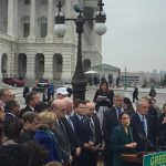 green new deal 350dotorg